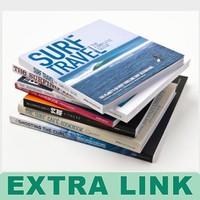 Alibaba China custom offset printing,printing magazine,cheap book printing magazine printing service