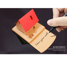 2018 new luminous cut 3d greeting Chinese supplier birthday pop up <strong>card</strong> and weeding <strong>card</strong>