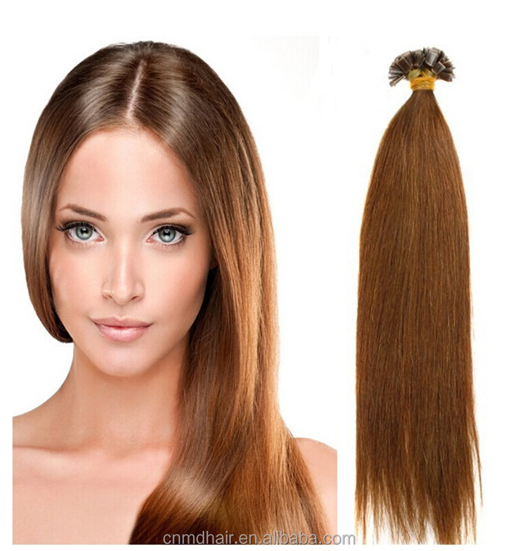 Human Hair Extensions Page 385 Of 475 30 Clip In Hair Extensions