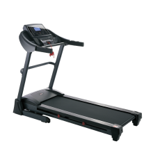 Best price cheap electric treadmill for sale under 200