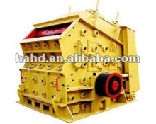 2012 Hot sale Impact Mining Crusher From professional manufacture