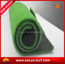 Waterproof Artificial Grass carpet Golf Grass for sport