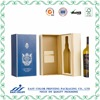 /product-detail/wholesale-recycled-cheap-cardboard-paper-packaging-wine-box-512396024.html