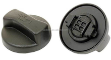 Engine Oil Filler Cap Cover for VW POLO 026103485A