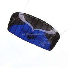 outdoor sport toy parachute kite
