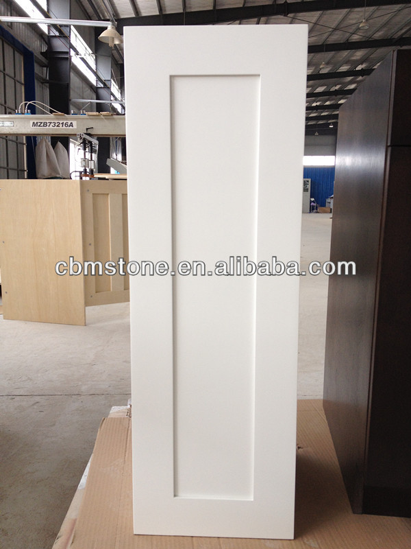 beech wood white kitchen cabinets buy kitchen cabinets