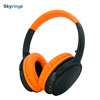 /product-detail/skyringe-t711-wireless-bluetooth-stereo-headphone-price-60485255671.html