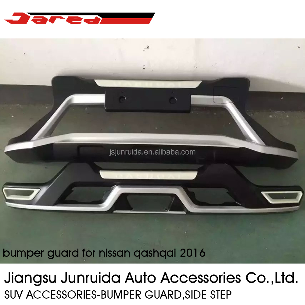 accessories for nissan qashqai 2016 buy accessories for nissan qashqai 2016 accessories for. Black Bedroom Furniture Sets. Home Design Ideas