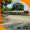 2017 New Chemical Industrial Distillation Column