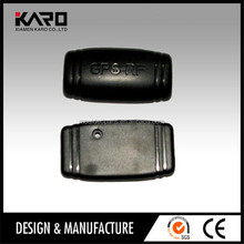 Accessories Mould Plastic Injection Car Key