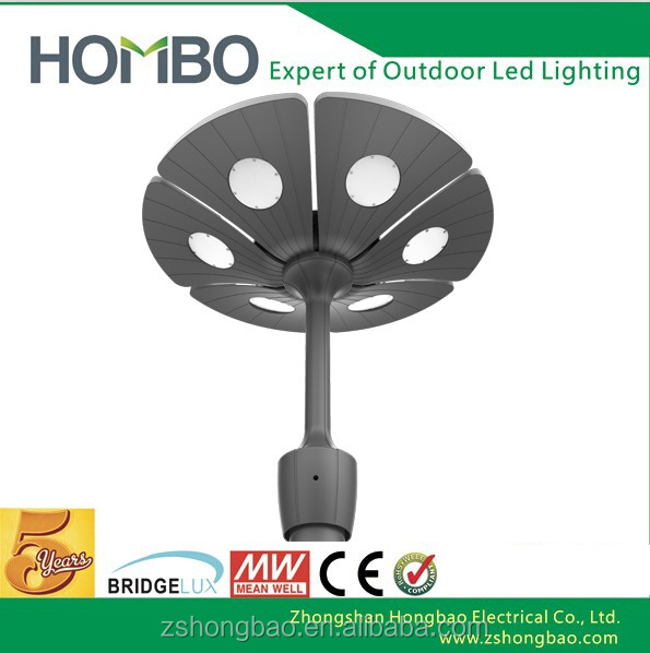 Perform the best garden light hidden dvr camera