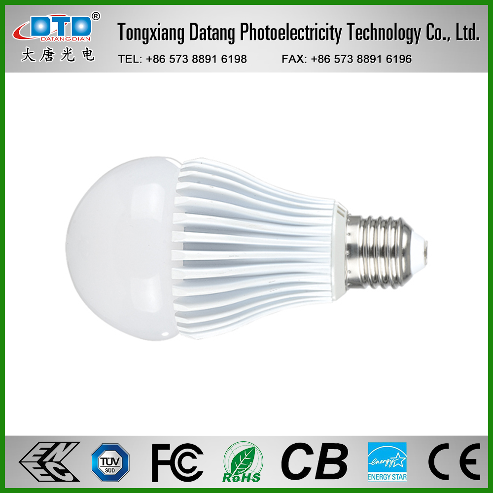 Trustworthy China Supplier Bulb Lights Led