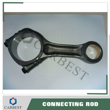 High Quality Auto Function Connecting Rod for FIAT Car 3.0L OE:504341496