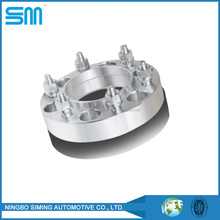 5 Lug Wheel Adapter connect flange WA5100 wheel accessories Siming
