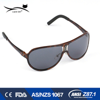 China Manufacturer High Quality Fancy Colorful Image Sunglasses Wholesale Lots Italian
