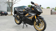 150cc 200cc,250cc,300CC best sell China SKYLINE racing motorcycle