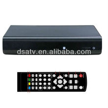 2013 New DVB-T Android TV Box Android 4.0 TV Box Amlogic m3 tv box Full HD 1080p, Support 3G WIFI