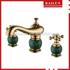 High Quality Basin Faucet Best Selling