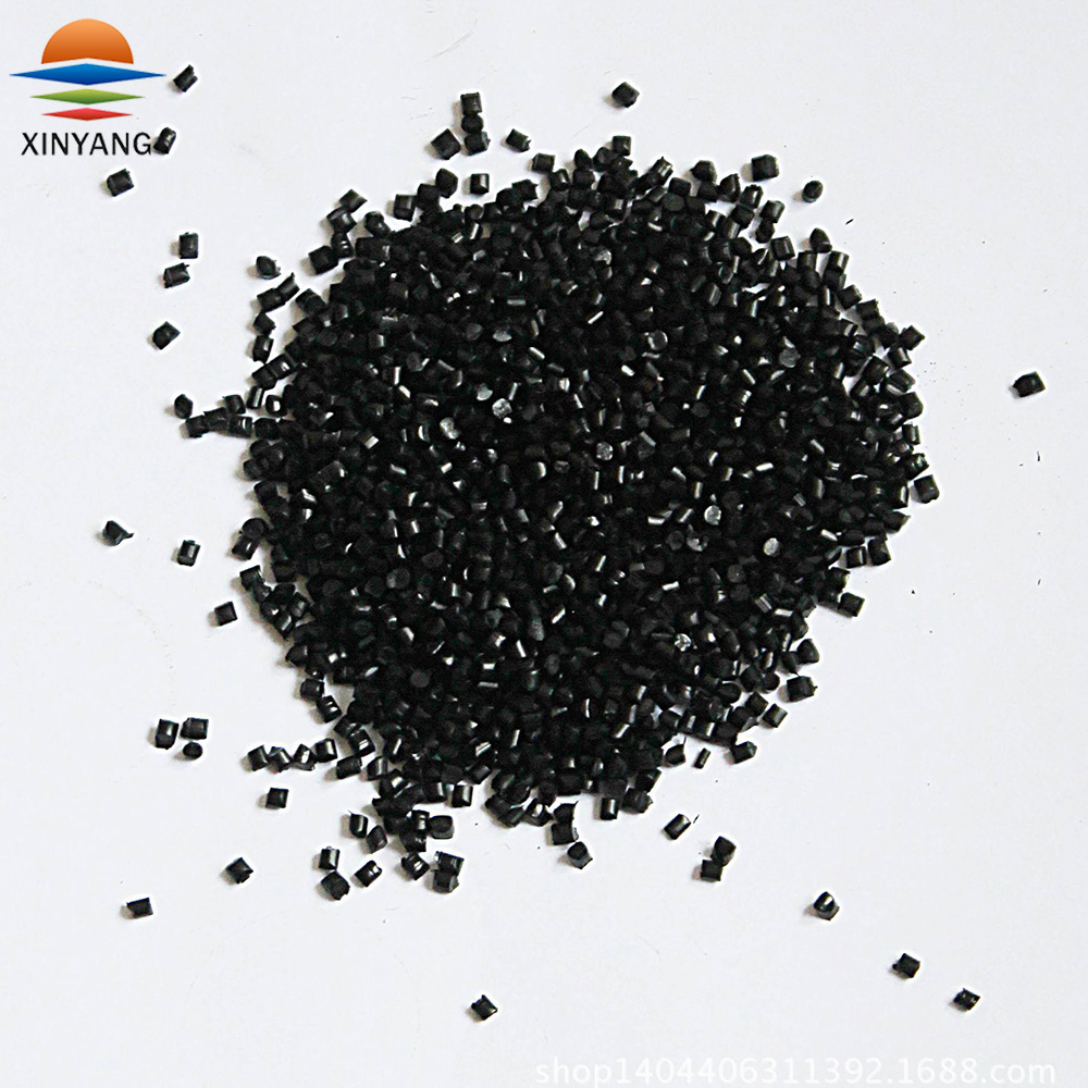 Plastic additive pc/abs plastic raw material for film blowing
