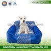 qqpet wholesale pet bed dog products & waterproof dog beds for large dogs & new funny dog beds