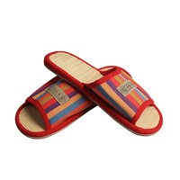 bamboo slippers ,ladies fashion shoes,shoes women