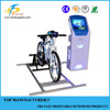 2017 Fashionable 9d Vr Bike For