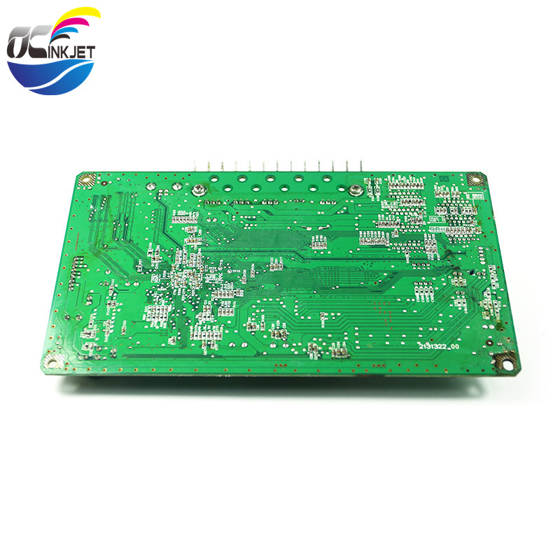 Ocinkjet Mainboard Main Board For Epson 1430 Printer Formatter Board
