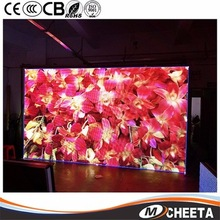 High Quality P2.9 Stage Background Led Display Big Screen,2.9mm Led Jumbotron For Church Background