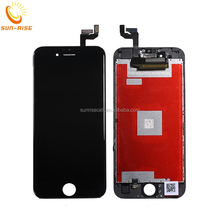 Original Quality For Iphone 6S Plus Display, For iPhone 6S Plus Lcd Assembly