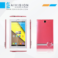 7 inch android 4.2.2 mid tablet pc manual