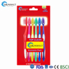 Wholesale Adult Eco Toothbrush High Quality