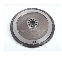 European truck flywheel Good quality and Competitive price