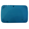 universal 7 inch android tablet bumper case for kids blue