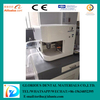 Laboratory used cad cam dental milling machine