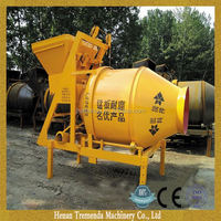 most popular diagram of concrete cement mixer truck with excellent service