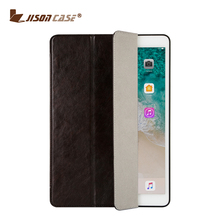 New For iPad Pro 10.5inch 2017 Case Leather Flip Stand Cover For iPad PU smart cover