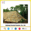 /product-detail/best-extract-supplier-slate-stone-slate-roof-tiles-roof-covering-60613982809.html