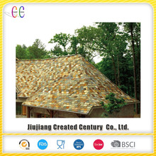 Best extract supplier slate stone slate roof tiles roof covering