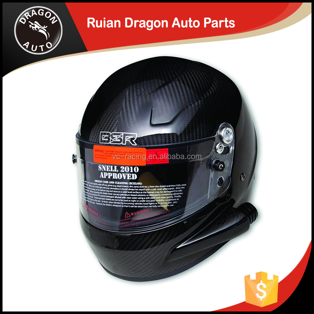 safety helmet / motorcycle racing helmet price BF1-760 (Carbon Fiber)