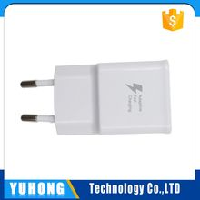 Super fast smartphone charger For samsung galaxy S6 Note4 Note5