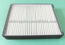 Cabin filter 97619-38000 for Hyundai,Kia
