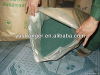 top quality basic chromium sulfate price 24-26%