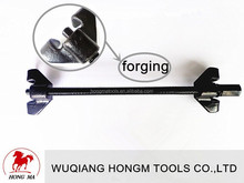 forging spring pressure regulator for auto repair tools