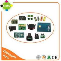 2014 hot sell toner reset chip for samsung clx3185