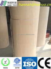 Aerogel Insulation Blanket for Industrial Pipe Insulation