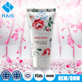 Apple waterproof dead sea shea butter hand cream case for dry skin products hand care and body cream