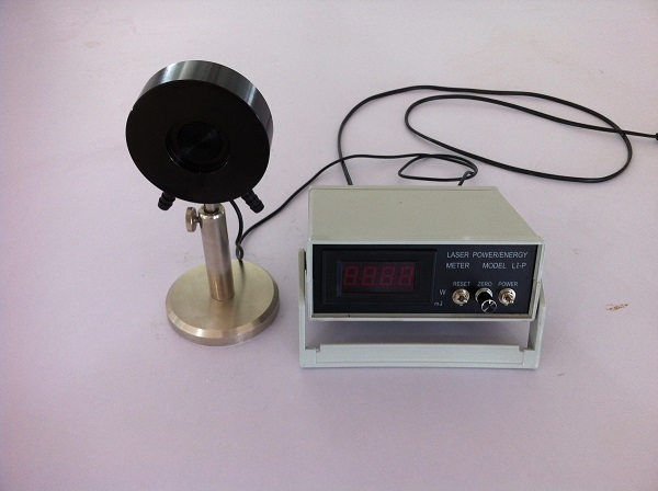 Laser Power Meter Top brand for dealer