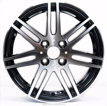 Hot sale amg Alloy Wheel/replica rotiform wheel