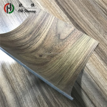 2mm Luxury Vinyl Flooring Planks, LVT, PVC Flooring, Glue down LVP