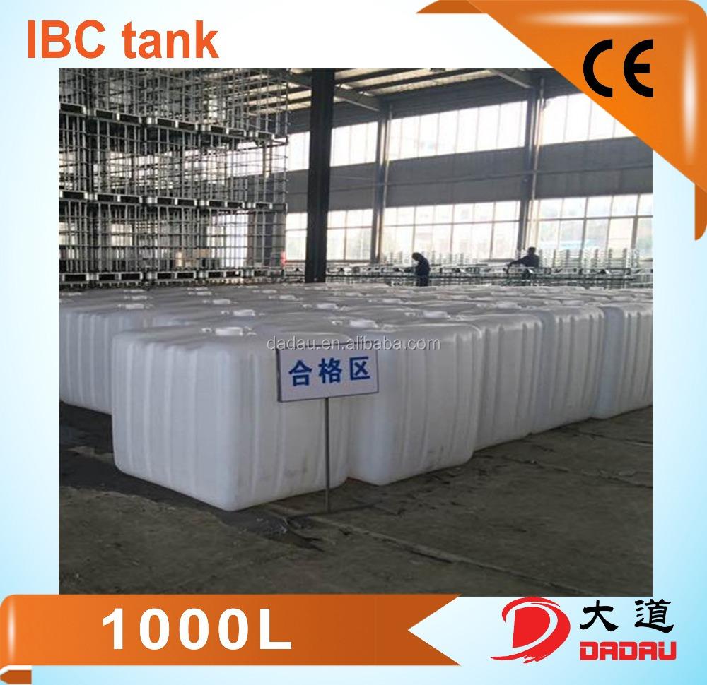 1000l steel caged ibc tank buy ibc ibc tank steel caged ibc tank product on. Black Bedroom Furniture Sets. Home Design Ideas